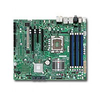 SuperMicro C7X58