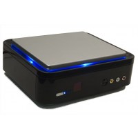 Hauppauge HD PVR, HD personal video recorder