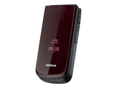 bluetooth map with Nokia 2720 Fold Mobiele Telefoon Gsm Inklapbaar Diep Rood 002t025 on How To Type Latin Small Letter C With Cedilla likewise Audi Q5 20 Tdi 177cv Cld Qu S Tr Advanced Km0 2934096 besides Product info besides Poste Radio Retro additionally Maroc.