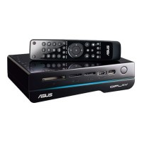 Asus O!Play HD2 - Digitale multimedia-ontvanger