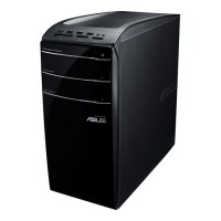 Asus Vintage V8-P8H67E,s1155