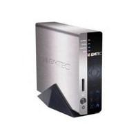 Emtec Movie Cube S850H 1TB