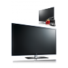 LG 47LW4500 Full HD 3D LED