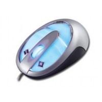 backlight optical mouse