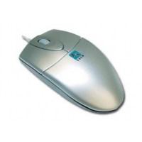 Eagle optical mouse