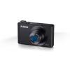 Canon Powershot S110 Hs Black