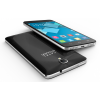 Alcatel Tablet Pop 8 Black