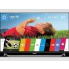 LG 55UB850V LED TV