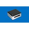 Intel Nuc Rock Canyon Nuc5i5ryh 2.5in